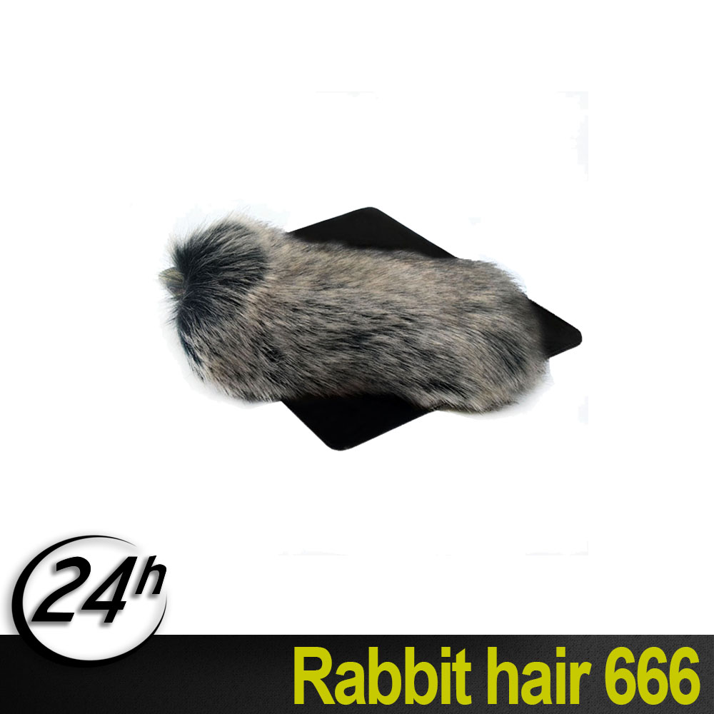 Audio For Video Video Production & Editing Rode Deadcat Go Artificial Fur Wind Shield For The Videomic Go New