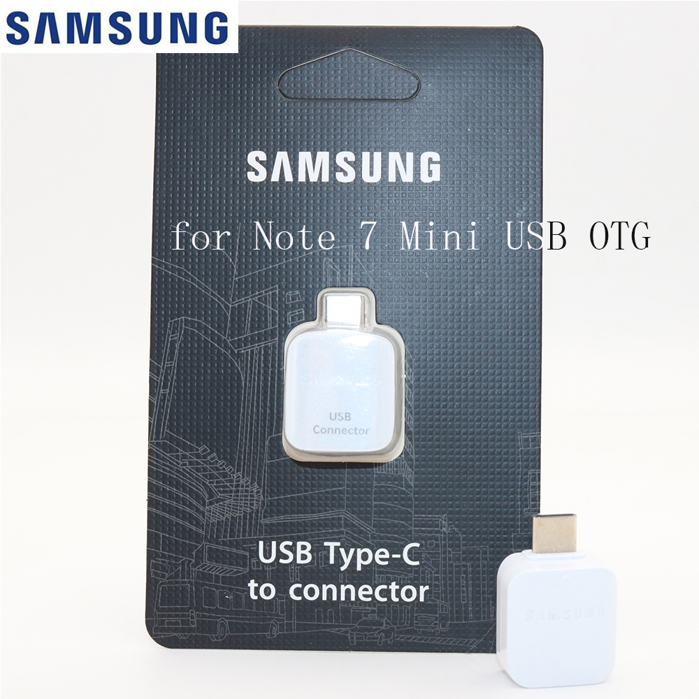 Free shipping on Mobile Phone Adapters in Mobile Phone