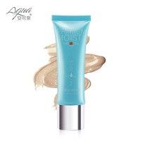 Hot koop nieuwe dd crème concealer whitening gezichtsverzorging crème schoonheid hydraterende make up merk cosmetica base make gratis verzending