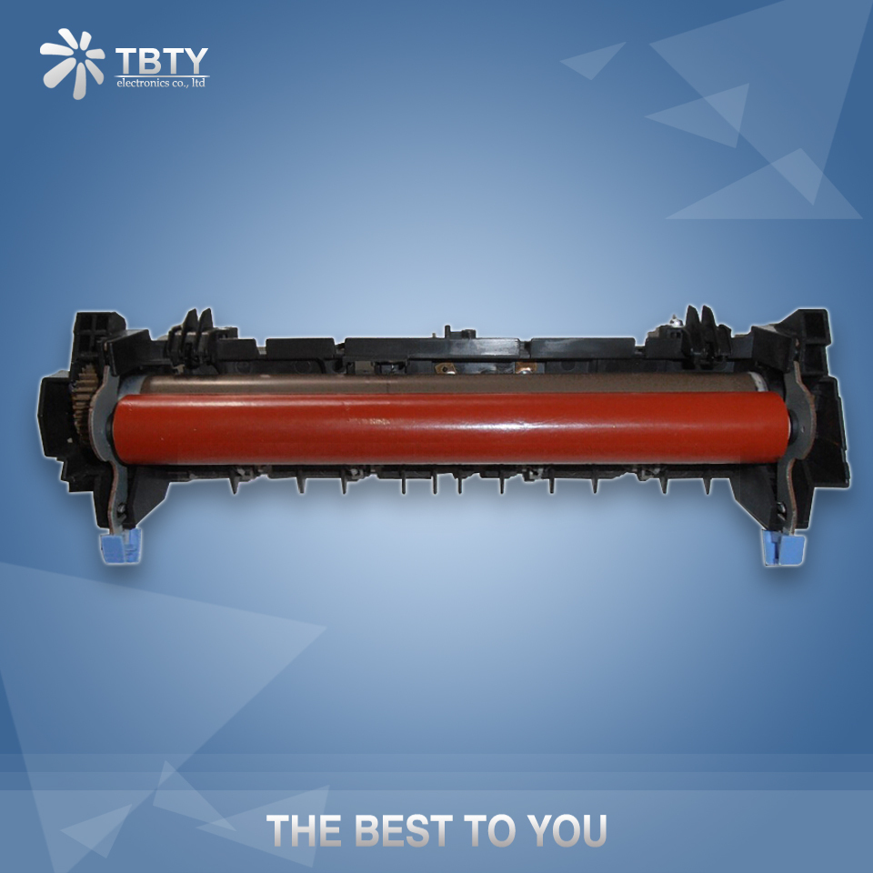 Printer Heating Unit Fuser Assy For Brother FAX 2820 2880 2920 2040 2045 2050 2070 Fuser Assembly On Sale printer heating unit fuser assy for brother fax 2890 2990 2840 7290 7055 7060 7057 7065 fuser assembly on sale