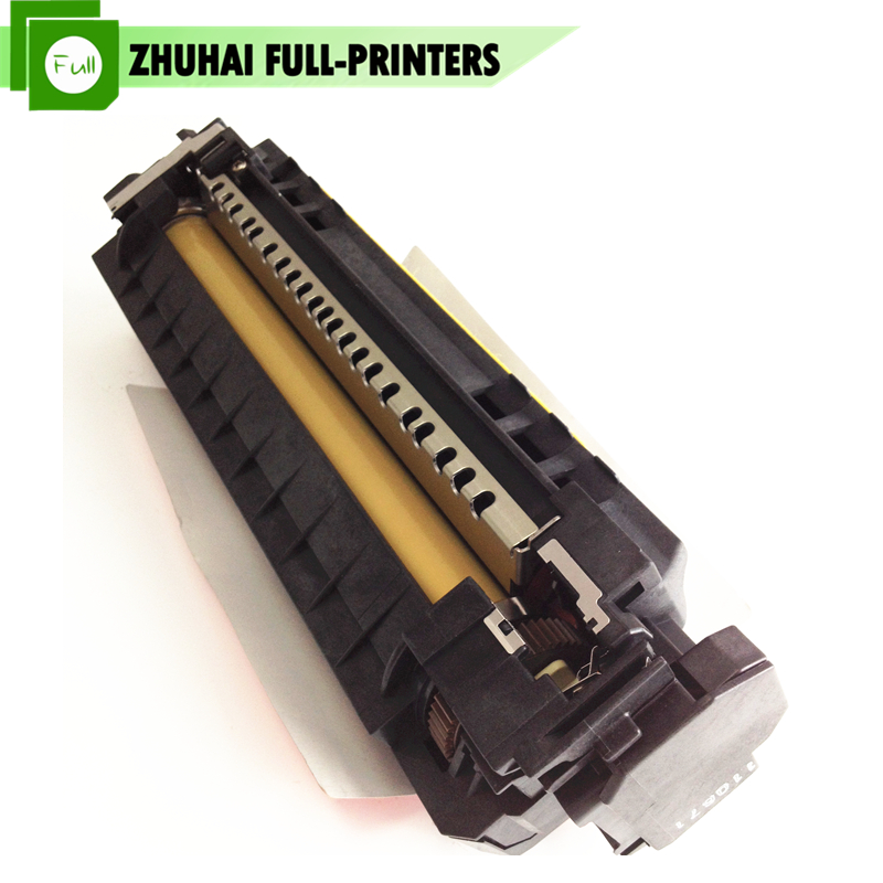 Refurbished Fuser Unit Fuser Assembly for Xerox Phaser 4500 4510 DocuPrint 340A 604K28531 604K28532 110V 220V Available original refurbished fuser unit fuser assembly 115r00076 110v for xerox phaser 6600 workcentre 6605 cp405