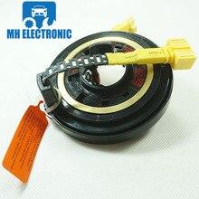 MH ELECTRONIC With Warranty For Volkswagen B4 Passat Corrado J etta For Golf  1H0 959 653 E 1H0 959 653 E 1H0959653E 665 3510