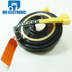 Image 1 - MH electrónica con garantía para Volkswagen B4 Passat Corrado J etta para Golf 1H0 959 653 E 1H0 959 653 E 1H0959653E 2013 2019