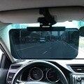 Универсальный автомобильный Стандартный солнцезащитный козырек на переднее сиденье автомобиля солнцезащитный блок антибликовые зеркаль...