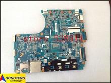 Original A1794331A MBX-223 Laptop Motherboard for VPC-EA 100% Test ok