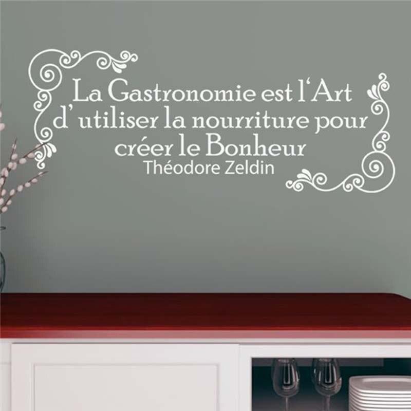 la_gastronomie_est_l_art_d_utiliser_la_nourriture_pour_le_bonheur_theodore_zeldin (2)