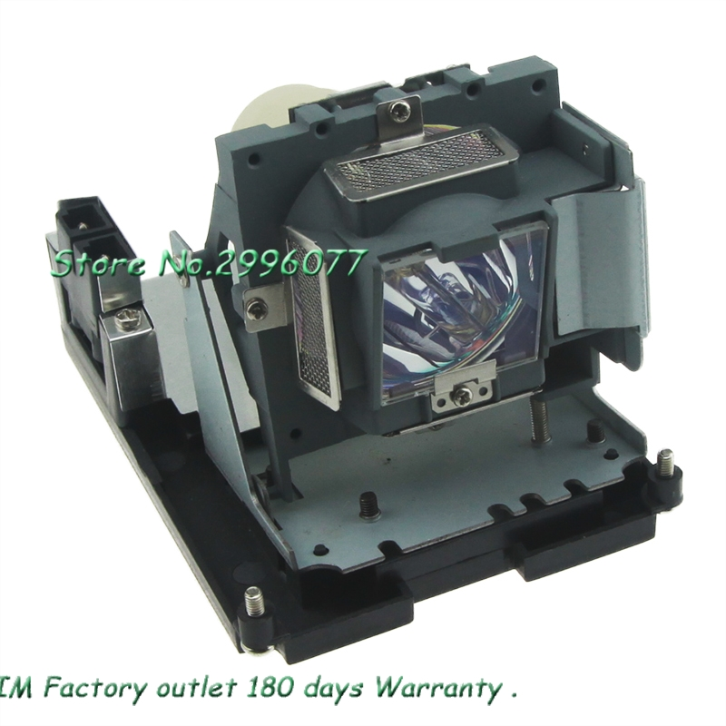 Replacement Projector Lamp with housing 5J.J0W05.001 FOR BENQ W1000 W1000+ W1050 HP3920 projectors cs 5jj1b 1b1 replacement projector lamp with housing for benq mp610 mp610 b5a