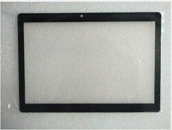 Witblue nowy 10.1 ''cal dla Dexp Ursus N210 Tablet PC przedni zewnętrzny Panel dotykowy wymiana szkło Digitizer czujnik