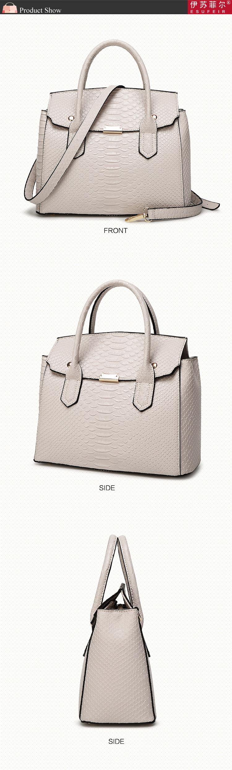women-handbag02_03