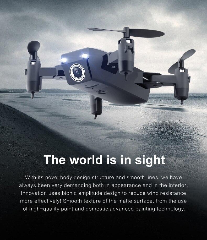 Mini Drone (8)