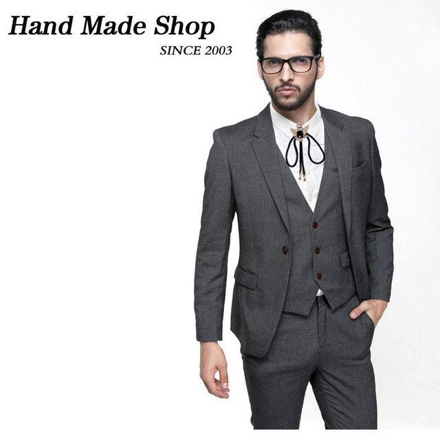 Eagle Cowboy Bolo Tie for Men 2015 New Fashion Collar Shirt Necklace Bow Tie Wholesale Gold Diamond Neck Bolo Vintage Necktie