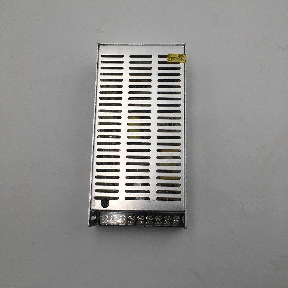 Reprap Prusa i3 MK3 3d printer power supply PSU, 24V, 240W