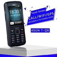 Wcdma GSM 국가 거리 무전기 GPS 위치 민간 50 키로메터