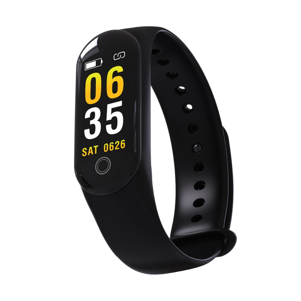 A1 bluetooth smart наручные часы для андроид телефон интеллектуальные мужчины женщины.