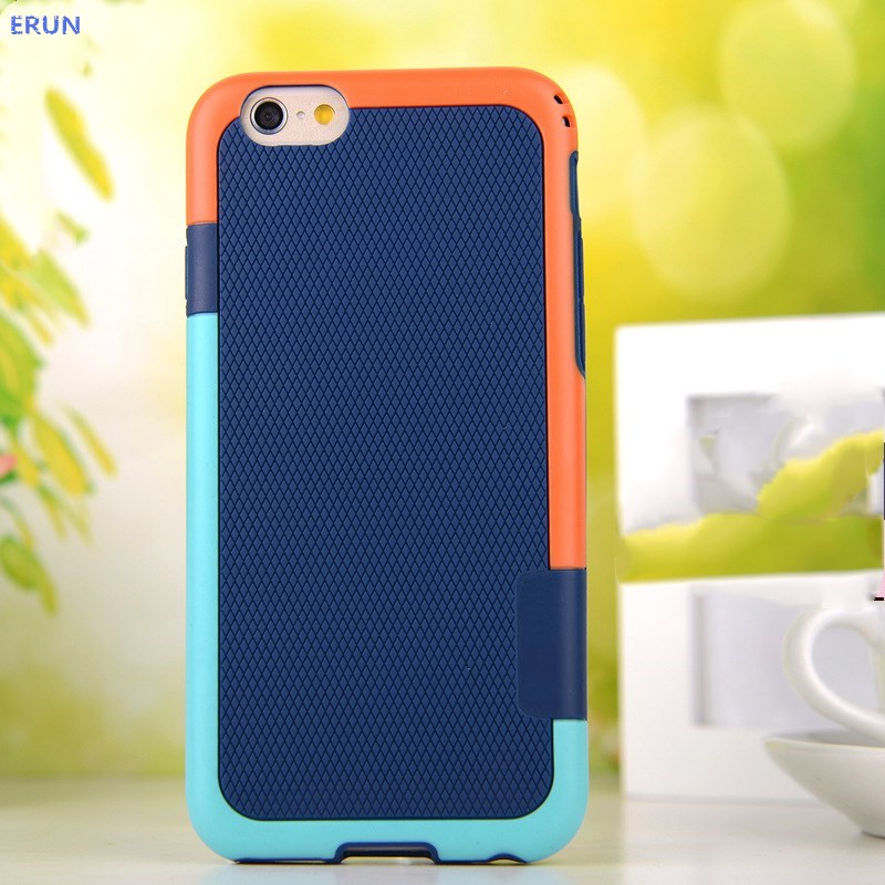 For iPhone XSmax anti-TPU case
