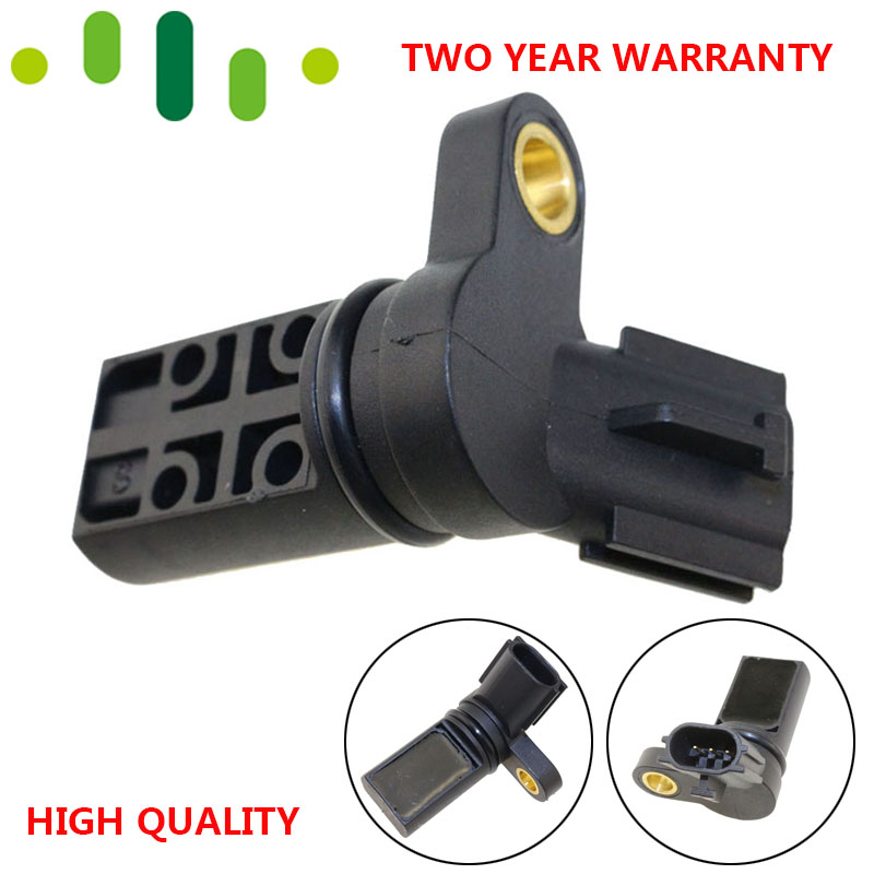 Left Right New Camshaft CAM Position Sensor CPS For Nissan 350Z Altima Frontier 3.5L 4.0L 23731-AL61A 23731-7Y001 SG1B000