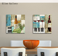 Fee Shipping Canvas Painting Wall Pictures For Living Room Cuadros Decoration Quadros De Parede Sala Estar