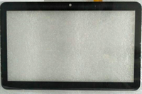 Original New 9 7 Inch Tablet YTG P97002 F1 Touch Screen Touch Panel Digitizer Glass Sensor