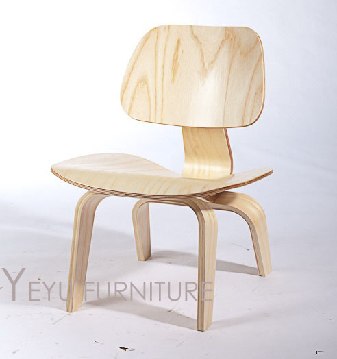 Miraculous Us 228 0 Minimalist Modern Design Living Room Plywood Low Lounge Chair Fashion Nice Design Leisure Wood Low Stool Design Modern Furniture In Living Onthecornerstone Fun Painted Chair Ideas Images Onthecornerstoneorg