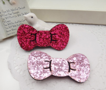 Hair Clips Accessories pins bows