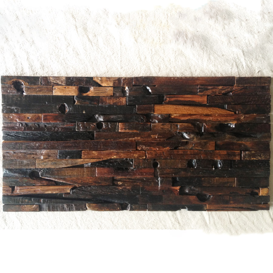 Online kopen Wholesale tegel lambrisering uit China tegel ...