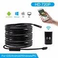 English Model HIK WiFi Digicam DS-2CD2420F-IW 1080P Wi-Fi Dwelling Safety Digicam 2MP IR Dice Community CCTV Cam Child OEM IPC3412-W HTB1DWbPg2NNTKJjSspfq6zXIFXaD