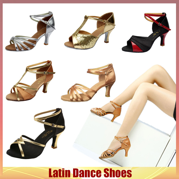 71b6476185c8 zapatos de baile para mujer,Zapatos para Baile de Sal贸n. Modelo Tango.  Maquillaje