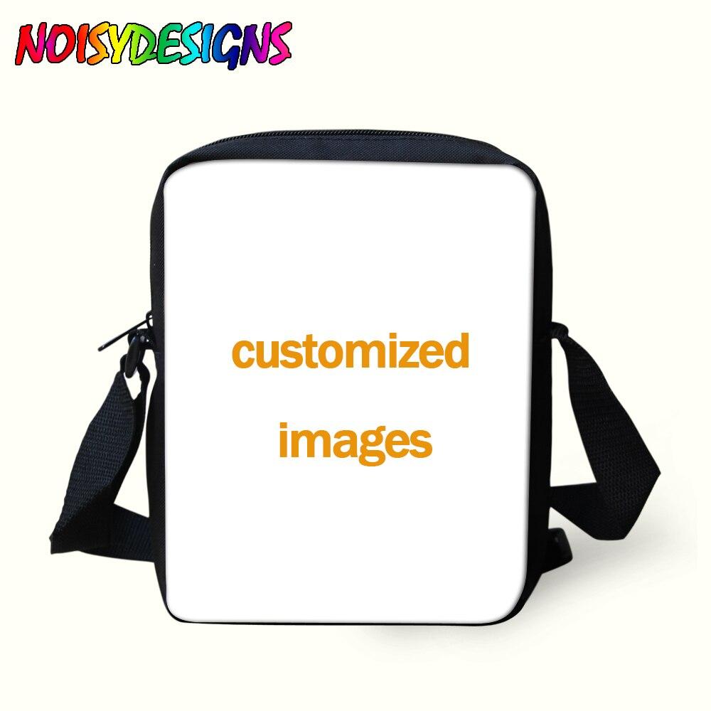 Детская сумка-мессенджер на заказ, детская школьная сумка, Детская сумка для детского сада, для мальчиков и девочек, сумки через плечо, детск...