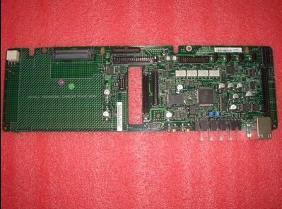42C0784 X3650T Switch Board  Original 95%New Well Tested Working One Year Warranty balluff proximity switch sensor bes 516 383 eo c pu 05 new high quality one year warranty