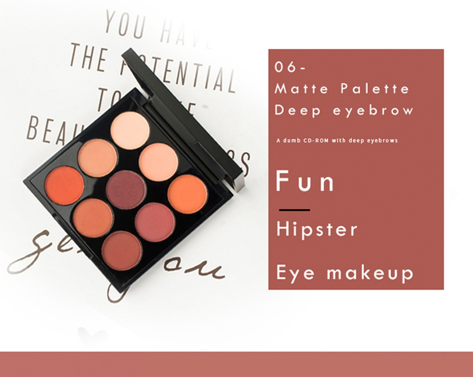 eye-shadow-palette-matte-shimmer-pigment-eyeshadow_03 (5)
