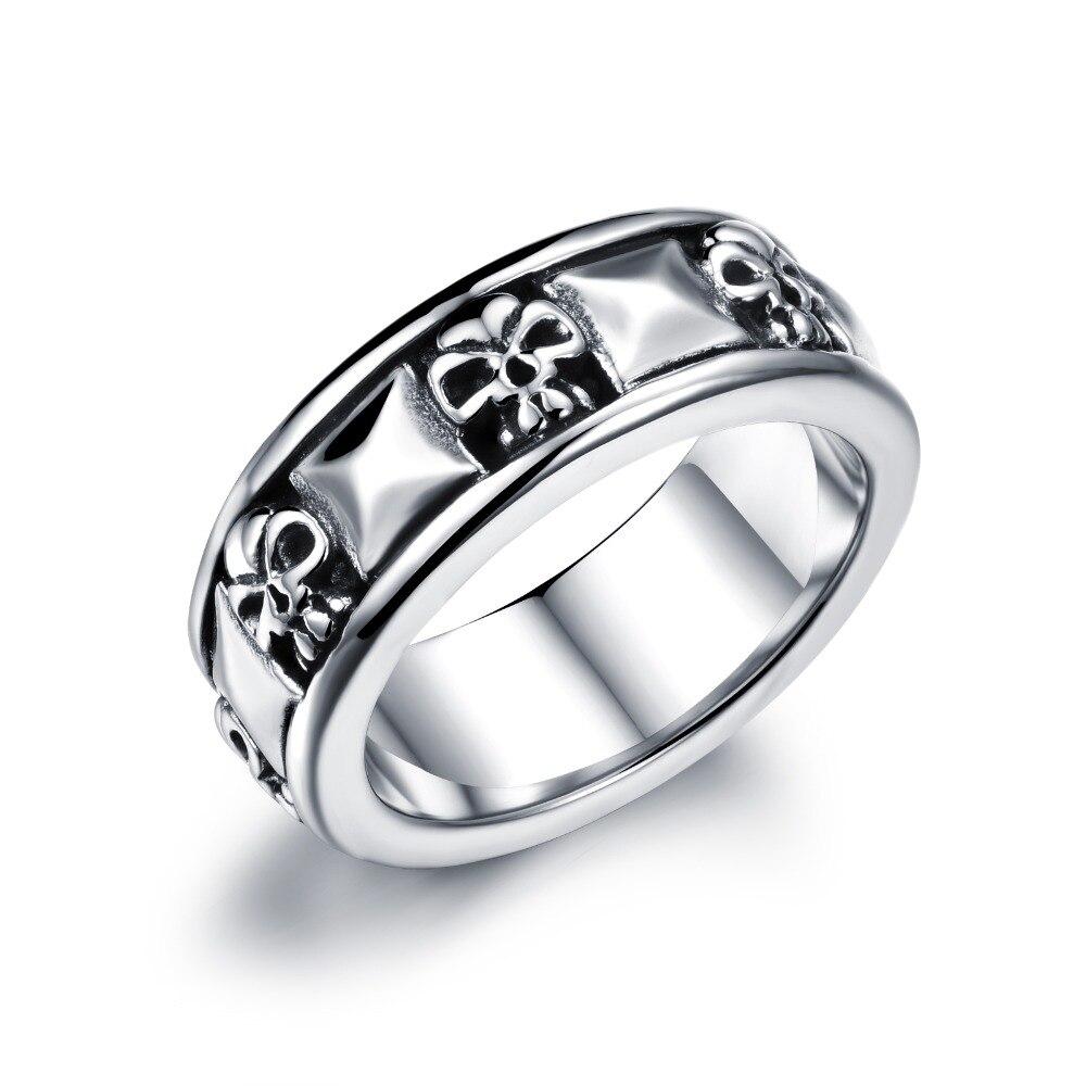 online get cheap 2 finger ring for men -aliexpress | alibaba group