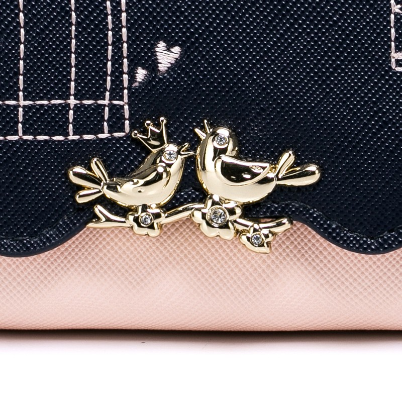 Women PU leather wallet 070393-06_04