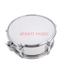 13 inch Afanti font b Music b font Snare font b Drum b font SNA 1271
