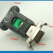 1 шт. GJ-3 монтажная плата 16-22 шпильки IC SMD чип IC экстрактор инструмент для удаления