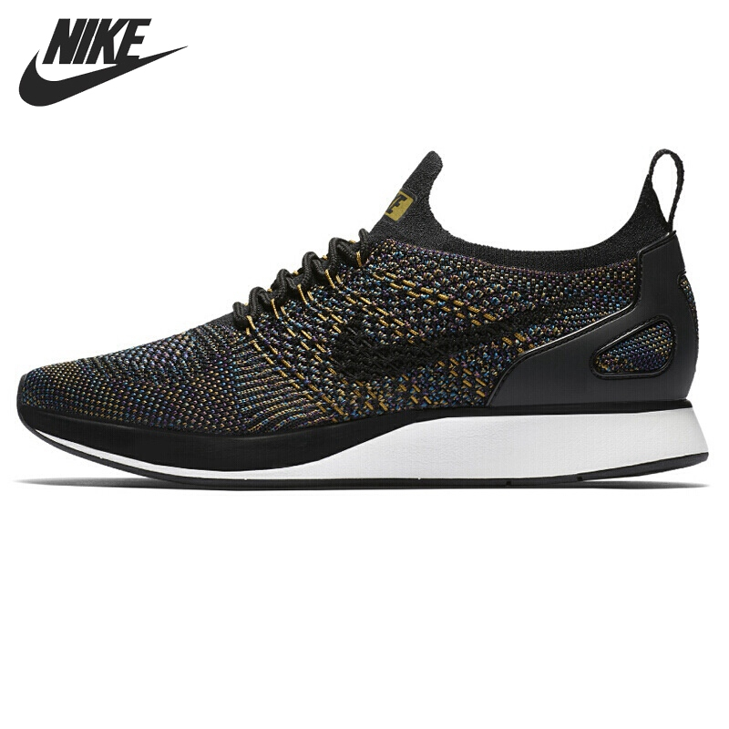 Original New Arrival 2018 NIKE AIR ZOOM MARIAH FK RACER Women's Running Shoes Sneakers