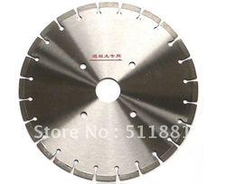 28 ''diamant nat zaagblad | 700mm beton zaagblad | Geplaveide weg snijden blade