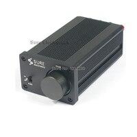 2x15 W TA2024 amplificador Classe D amplificador estéreo amplificador digital máquina|class d amplifier|d amplifier|d class amplifier -