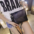 Mini Bag 2016 nova Coreano verão bangalor moda senhora todo o jogo mochila bolsas pacote pequeno