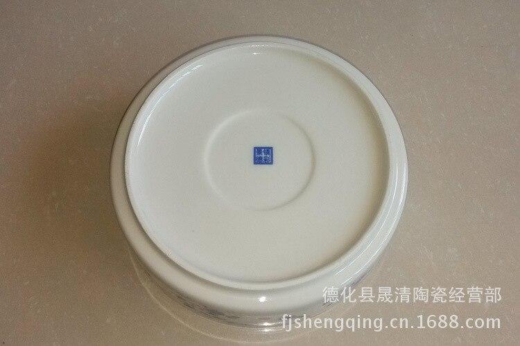 cerâmica lavagem de chá de lavagem Pu'er chá kung fu chá chá dom