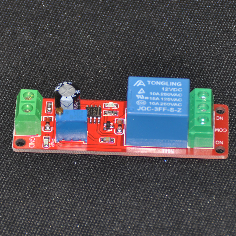 Ledcircuitdesign Driver Circuit Led Chaser Electronic Design