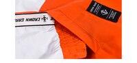 газированной воды мужская брендовая одежда с капюшоном ветровка уличной хип-хоп хабар куртка мужской тонкий с капюшоном мода костюм повседневное пальто