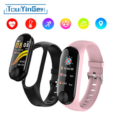 Y10 Smart Bracelet Blood Pressure Wristband GPS Fitness Tracker Heart Rate Monitor Mutiple Sport Mode Smart Band PK Y5 Mi Band 3