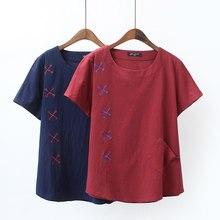 En Promocionales Camiseta Promoción Compra De Retro qxzwTFT0