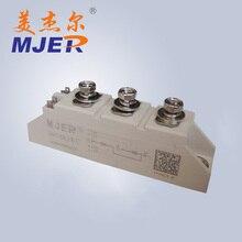 SKKT 106/16E модуль питания тиристорный модуль SKKT106/16E Тип полукрона