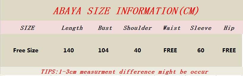 HTB1yqKORpXXXXckXXXXq6xXFXXXK_size=68203&height=257&width=818&hash=aae9a1bc3c614bb9c9b5c8fbb82edcd0