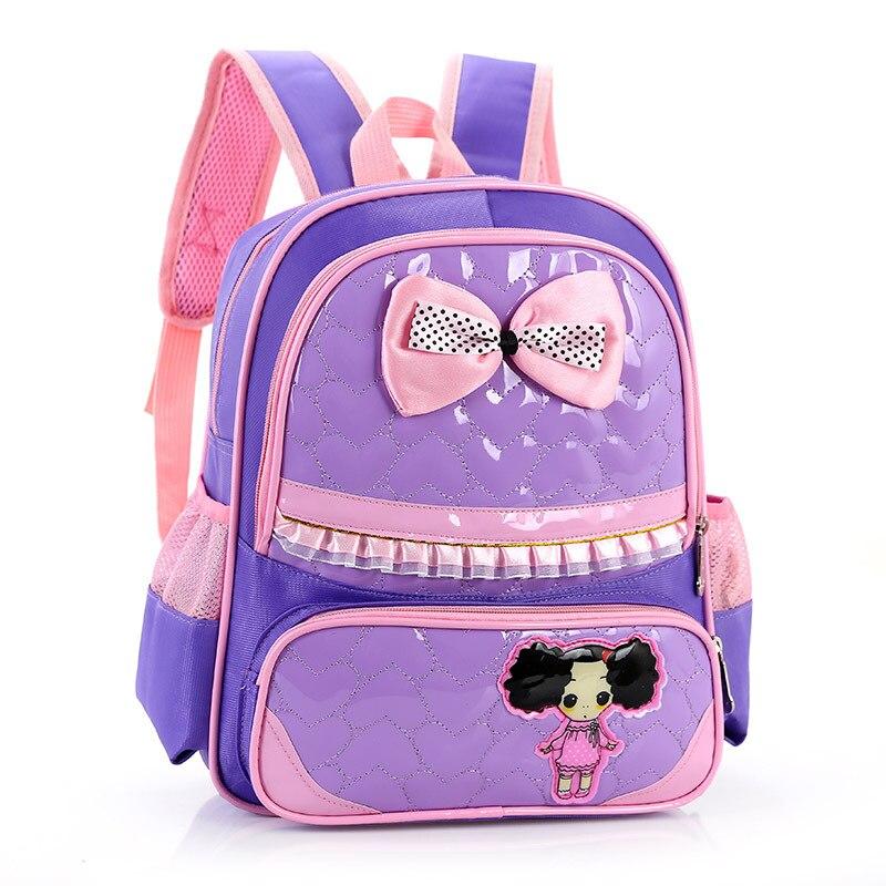Школьные рюкзаки первый класс дорожные сумки чемоданы на колесах недорого