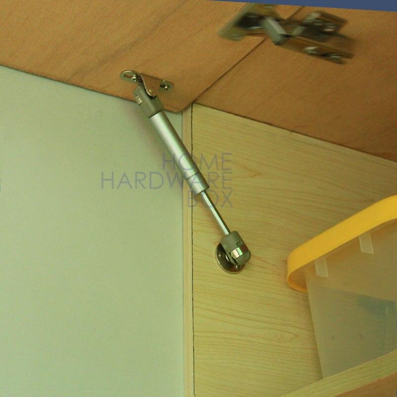 Door Lift Pistons : Hydraulic kitchen cabinet door lift socket pneumatic