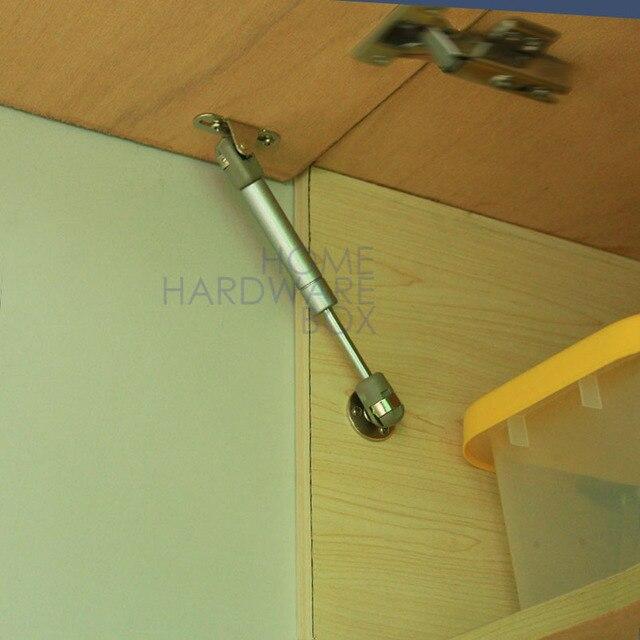 hydraulic kitchen cabinet door lift socket pneumatic support gas stay 6\  & hydraulic kitchen cabinet door lift socket pneumatic support gas ...