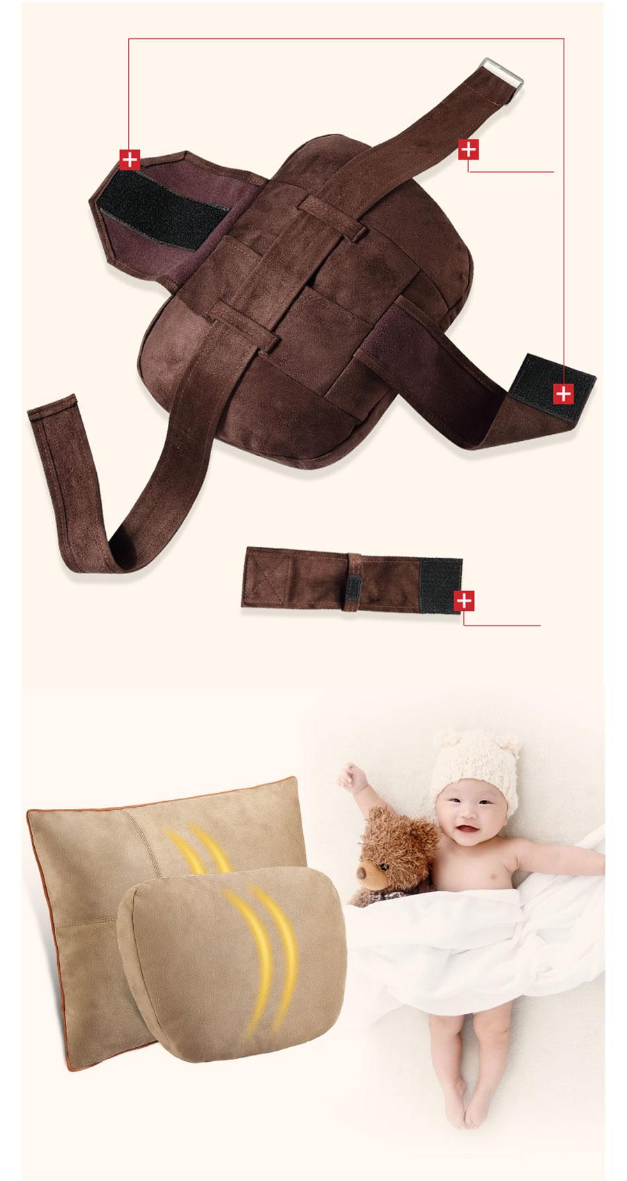 新头枕-1_15