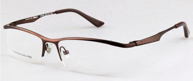 Free shipping News brand designer frames for glasses AV9880T ...